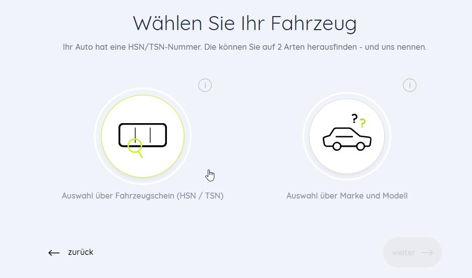 Hilfe Fahrzeug Nicht Gefunden Nexible Blog