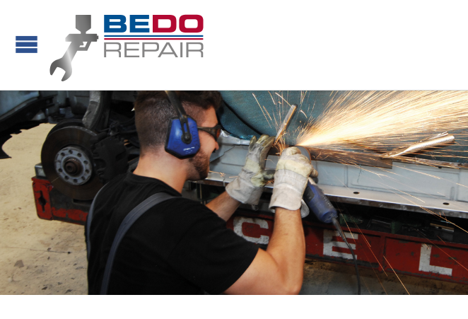 Bedo Repair Berlin