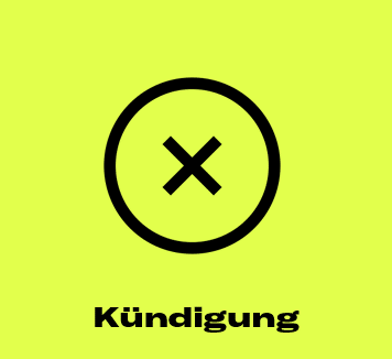 faq-icon_kuendigung