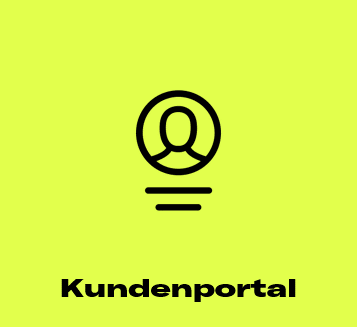 faq-icon_kundenportal
