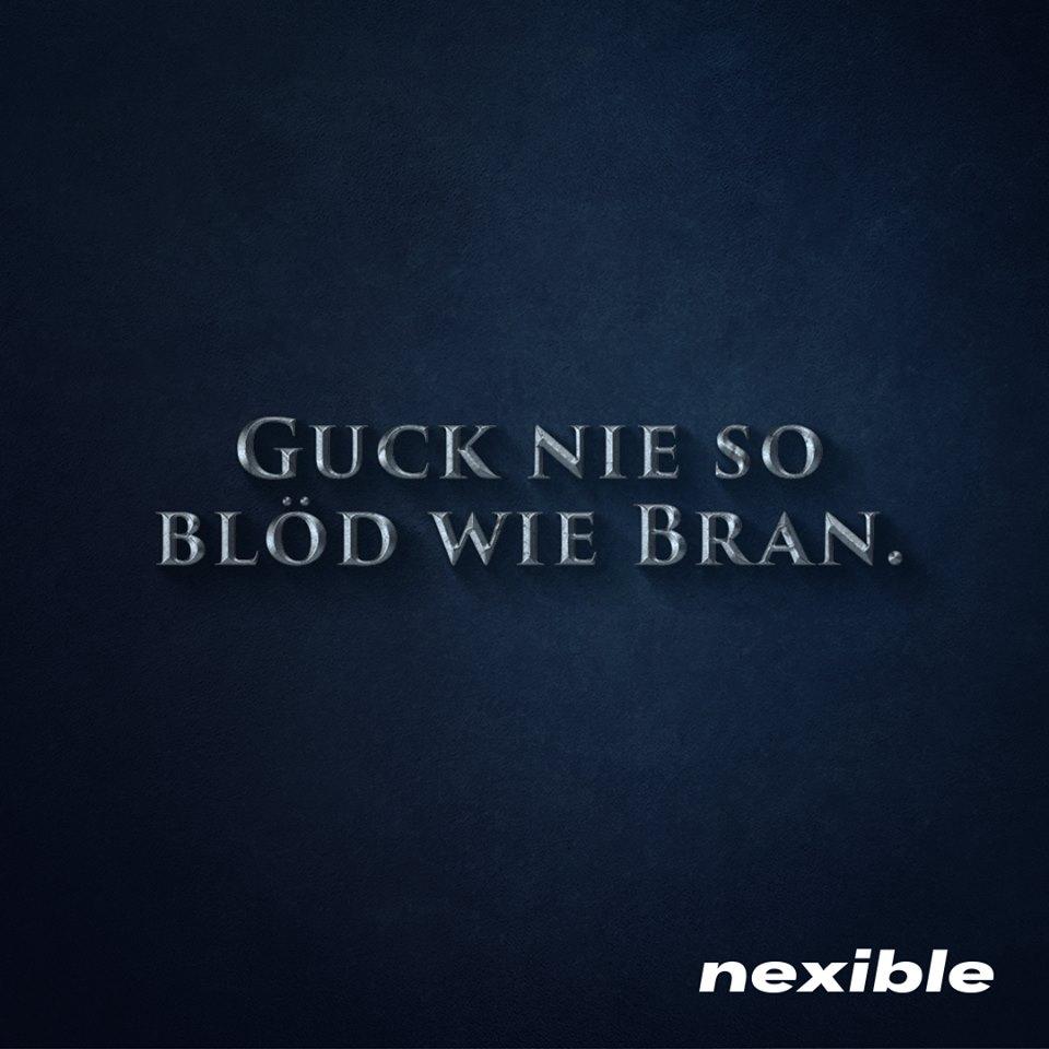 guck-nie-so-bloed-wie-bran