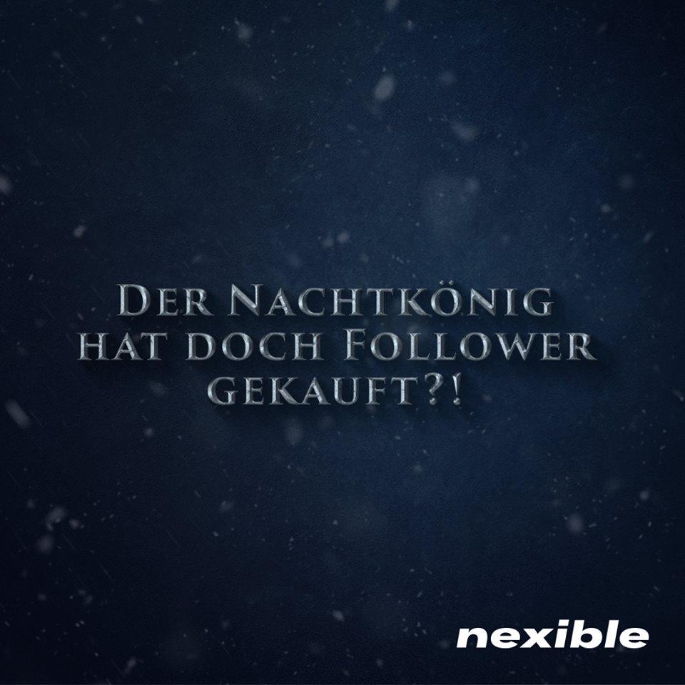 nachtkoenig-follower-gekauft