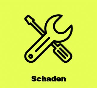 faq-icon_schaden