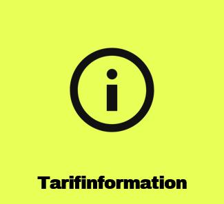 faq-icon_tarifinfo