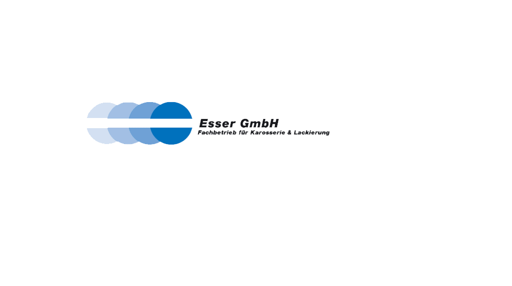 Esser Werkstatt in Köln Logo