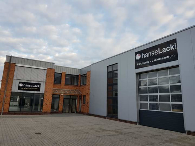Hanselack Werkstatt Bremen