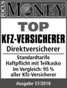 focus_money.b20fa63d